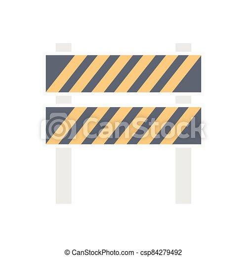 bloque - csp84279492