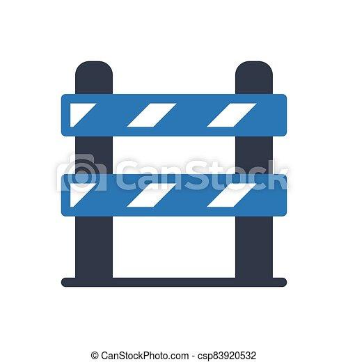 bloque - csp83920532