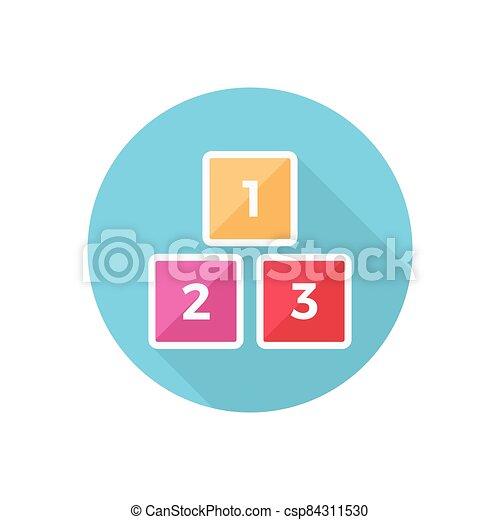 bloque - csp84311530