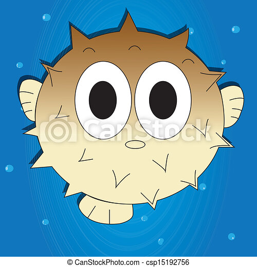 blowfish - csp15192756