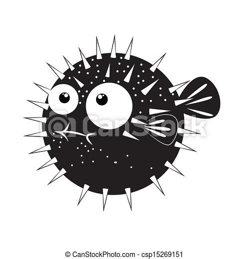 blowfish - csp15269151