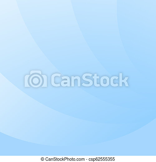 blue abstract background - csp62555355