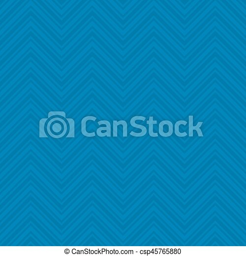 Blue Chevron Pattern Neutral Seamless Herringbone Wallpaper Background