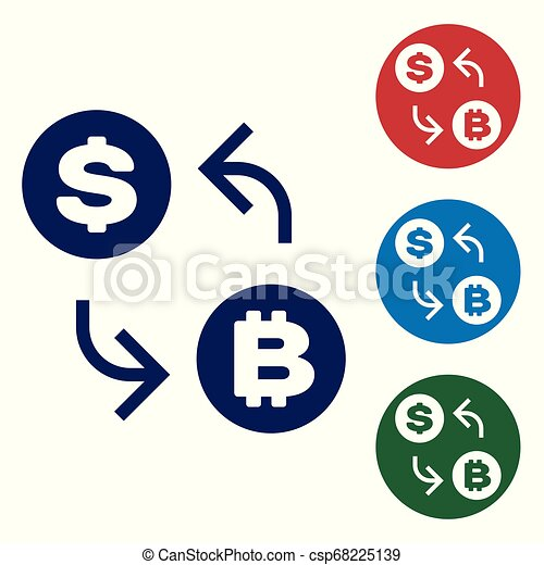 Usd to small cryptocurrency exchange