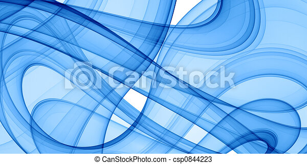 blue curves  - csp0844223