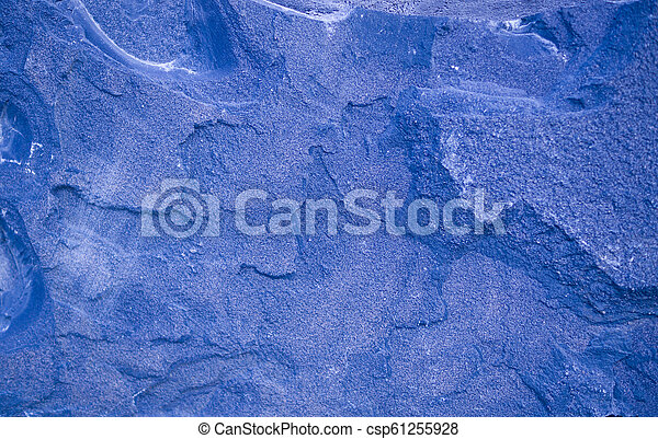 Blue Granite Background Geological Texture Blue Granite Stone Tiled Background Geological Texture Canstock