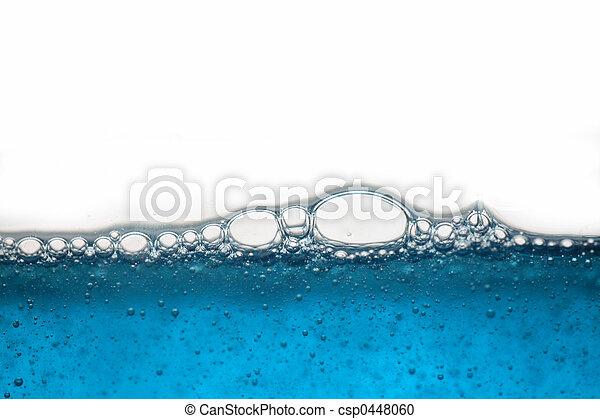 blue liquid 1 - csp0448060