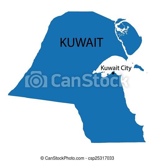 blue map of Kuwait Kuwait World Map on switzerland on world map, nigeria world map, belgium world map, palestine world map, turkey world map, iraq world map, iceland world map, israel map, cameroon world map, qatar world map, mauritius world map, netherlands world map, fiji world map, afghanistan map, cuba world map, singapore world map, jordan world map, tehran world map, syria world map, vietnam world map,