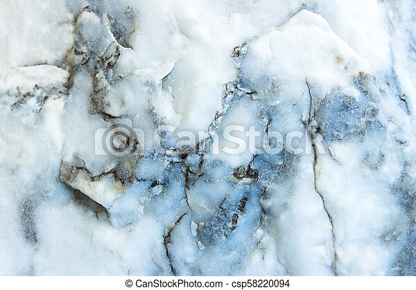 Blue Marble Marble Texture Background Pattern White Pink