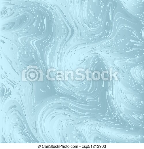 Blue marble texture background trendy template for design party blue marble texture background trendy template for design party birthday wedding invitation web banner card vector illustration stopboris Image collections