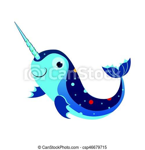 blue marlin fish or swordfish sea tropical aquarium fish rh canstockphoto com swordfish outline clipart