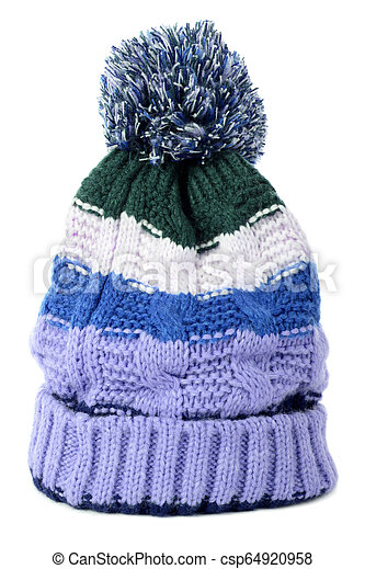 f69e8209be6 Bobble hat Images and Stock Photos. 685 Bobble hat photography and royalty  free pictures available to download from thousands of stock photo providers.