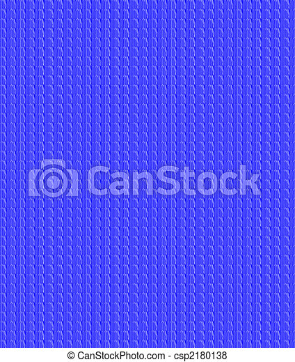 blue patterned wallpaper wallpaper background with abstract blue