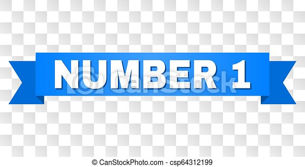 Number 1 Ribbon wireframe - Download Free Vectors, Clipart Graphics & Vector  Art