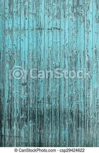 Blue Shabby Chic Wooden Background Wallpaper Texture