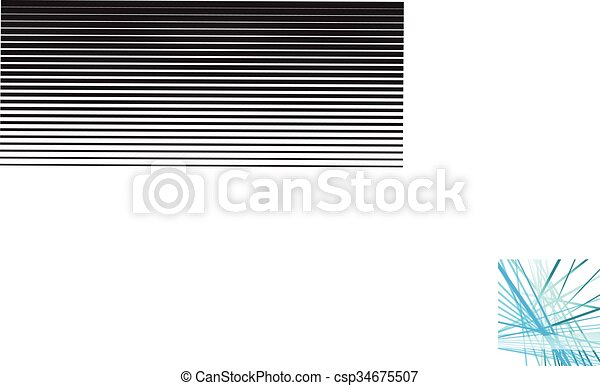 Line Design Clipart Free : Blue tech lines background design on white vector clipart search