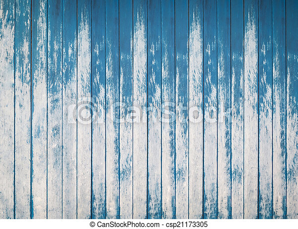 Blue wood texture Dark Blue Blue Wood Texture Of Rough Fence Boards Background Csp21173305 Can Stock Photo Blue Wood Texture Of Rough Fence Boards Background