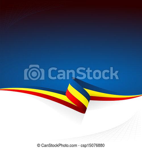 Download 530 Koleksi Background Blue Yellow Red HD Paling Keren