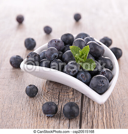 blueberry - csp20515168