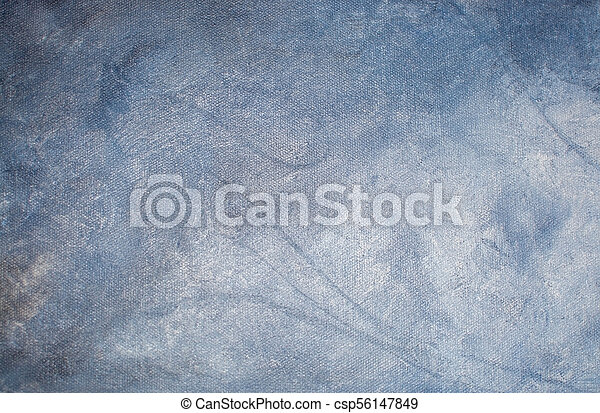 blue gray oil painting background bluish gray oil painting canvas