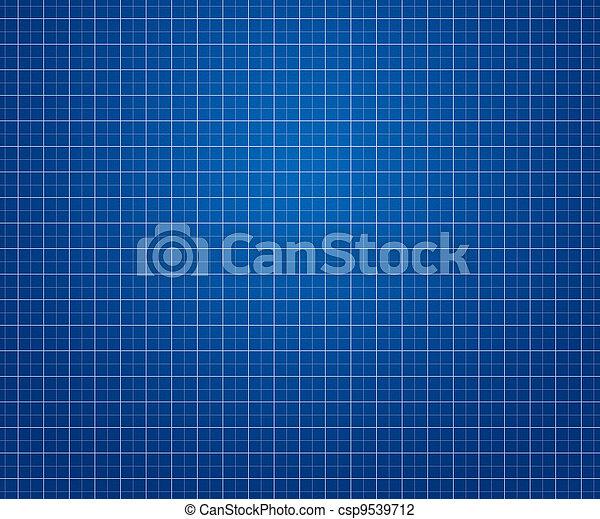 BluePrint Background Texture   Csp9539712