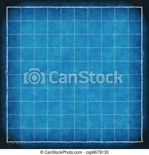 Old blue print blueprint background texture stock photography blueprint background texture csp6679130 malvernweather Gallery