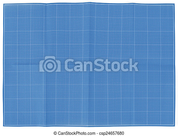 Blueprint background texture technical backdrop paper blueprint background texture technical backdrop paper stock photo malvernweather Image collections
