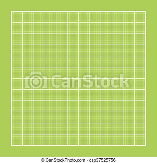 Blueprint background vector illustration green color clipart blueprint background vector illustration green color malvernweather Choice Image