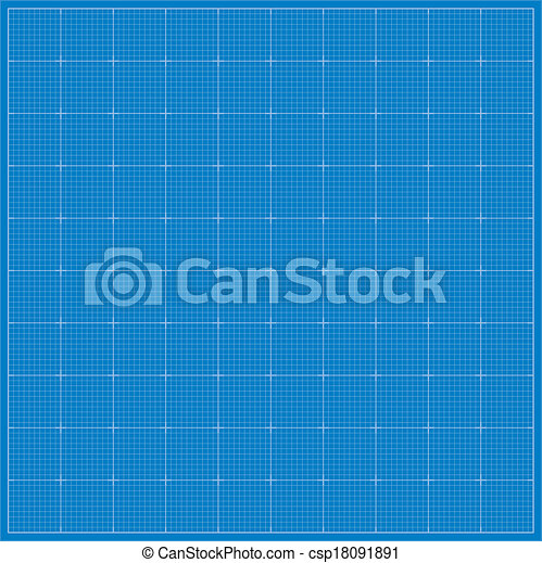 Blueprint background vector illustration eps vectors search clip blueprint background vector malvernweather Gallery