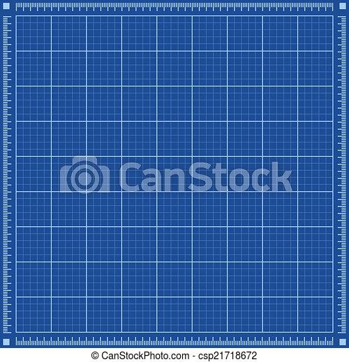 Blueprint background vector illustration blueprint background vector illustration malvernweather Images