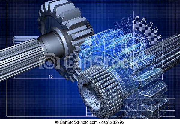Blueprint - csp1282992