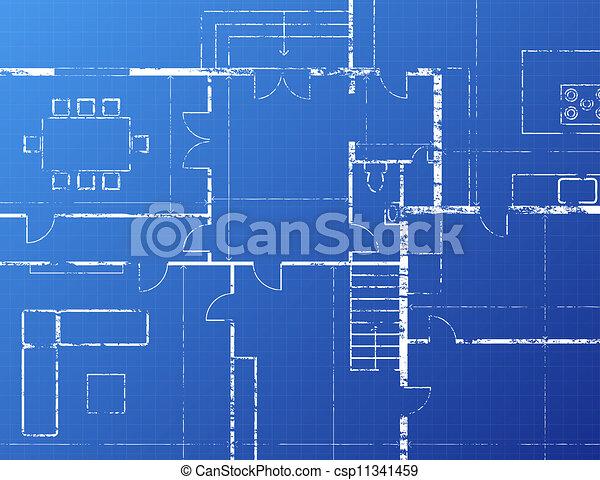 Blueprint - csp11341459