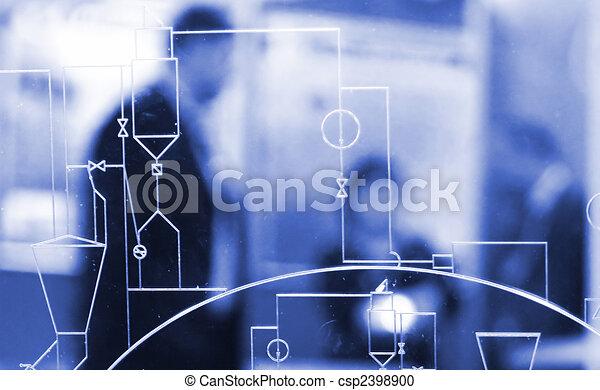 Blueprint - csp2398900