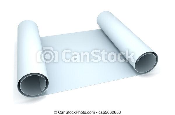 Blueprint - csp5662650