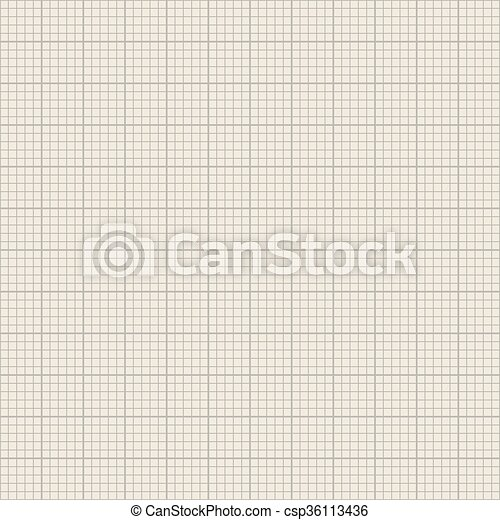 Blueprint grid background graphing paper for engineering in blueprint grid background graphing paper for engineering in vector malvernweather Image collections