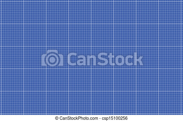Blueprint grid vector background clipart vector search blueprint grid vector background malvernweather Gallery