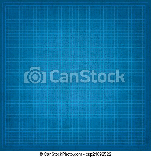 Blueprint old background vector illustration eps 10 vector blueprint old background csp24692522 malvernweather Image collections