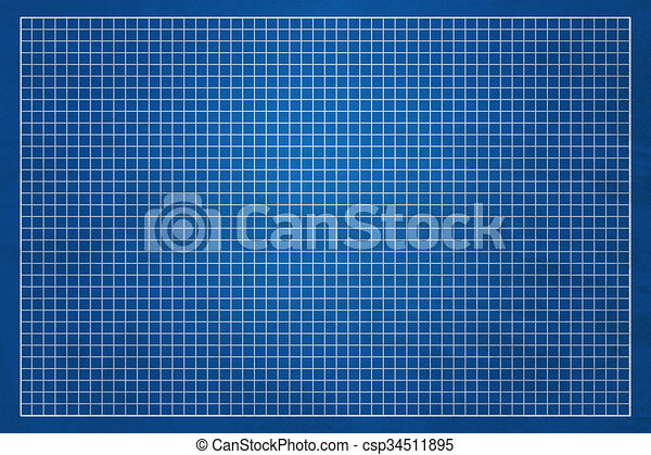 Blueprint paper texture stock illustration search vector clipart blueprint paper texture csp34511895 malvernweather Choice Image