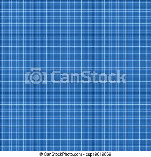 Blueprint pattern blueprint vector seamless pattern for design blueprint pattern csp19619869 malvernweather Gallery