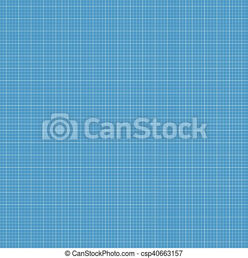 Vector illustration of blueprint pattern used in the clipart blueprint pattern csp40663157 malvernweather Image collections