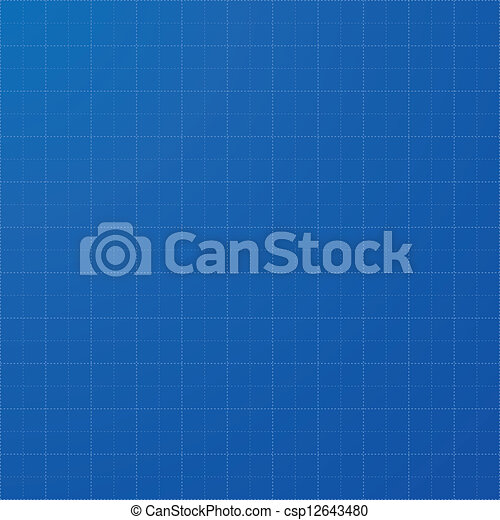Detailed illustration of a blueprint pattern vector search clip blueprint pattern csp12643480 malvernweather Gallery