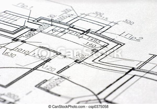 Blueprint - csp0375058