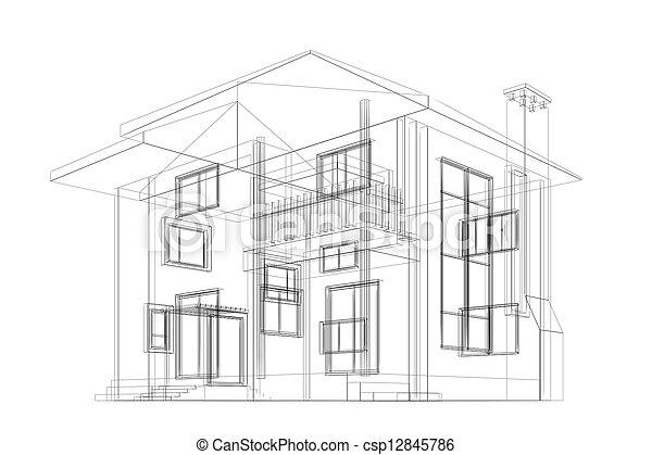 Blueprint - csp12845786