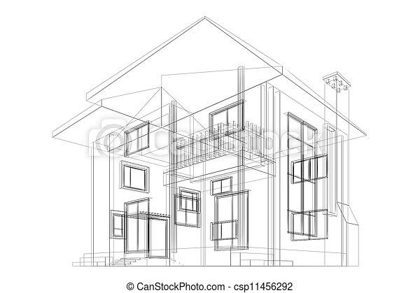 Blueprint - csp11456292