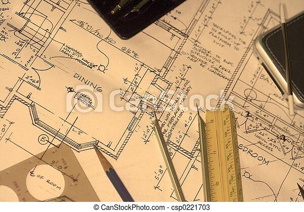Blueprints 2 - csp0221703