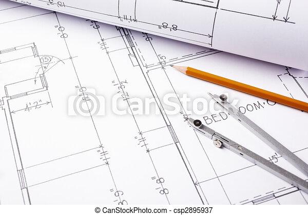 blueprints - csp2895937