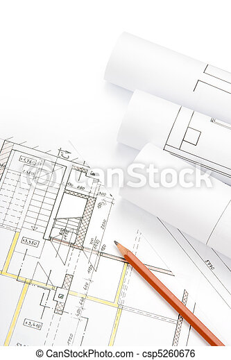 Blueprints - csp5260676