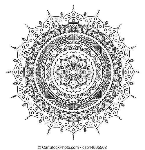 Germanic tattoos likewise Blume Abstrakt Henna Symbol 44805562 besides Stock Illustration Butterfly Coloring Vector For Adults moreover Stock Illustration Pattern Coloring Book Illustration Jellyfish Vector Pages Kids Adults Abstract Graphic Henna Image62050231 together with Coloring Pages Chinese Zodiac Animals. on antistress