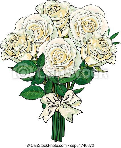 Blumen-Deko Mohn 12 x Mohnblume//Mohnblumen  creme//gelb  72 cm