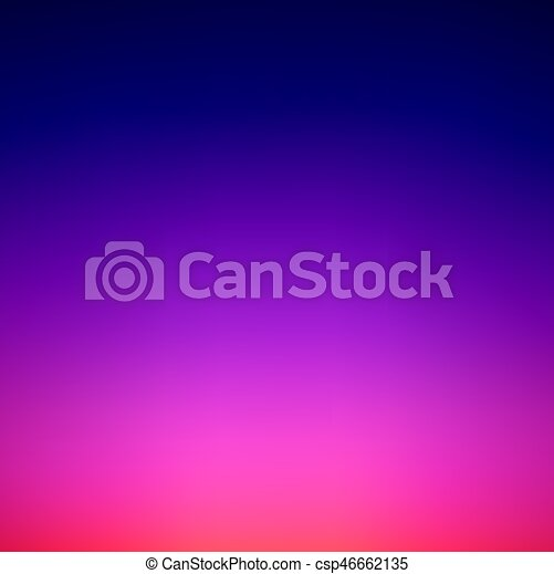 Blur Abstract Background Vector Designcolorful Blurred Background Vector Illustrator Design Wallpaperabstract Blur Backdropcan Be Use For Sunrise